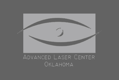 Advanced Laser OKC